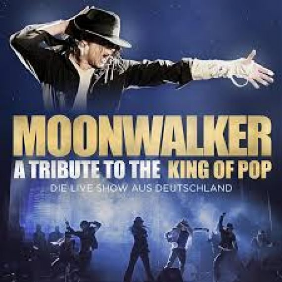 moonwalker-show-buchen-moonwalker-show-booking