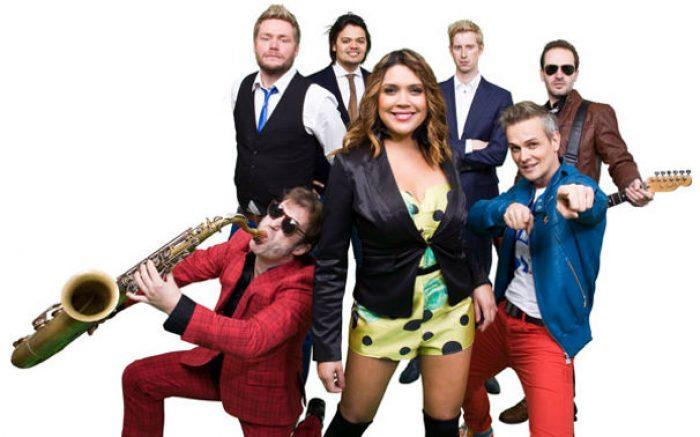 Hermes-House-Band-buchen-booking