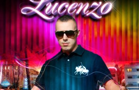 LUCENZO-buchen