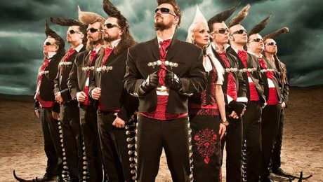 Leningrad-Cowboys-buchen-booking