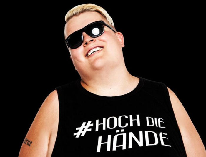 hans-entertainment-buchen-hans-entertainment-booking