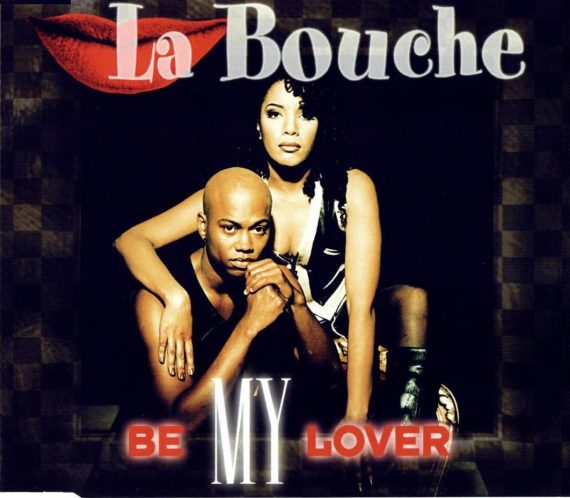 la_bouche-buchen-booking
