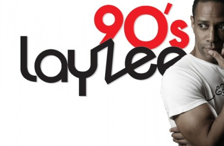 mr-president-feat-layzee-buchen