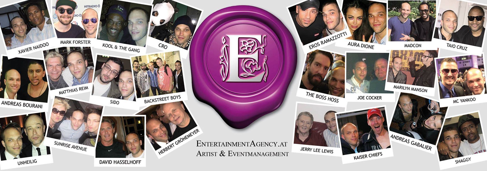 booking-stars-entertainment-agency-vienna