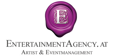 Entertainment Agency