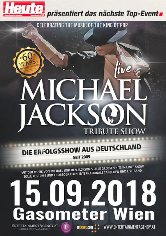 michael-jackson-show-gasometer-wien-2018