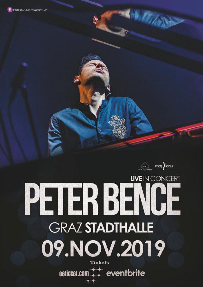 peter-bence-live-tour-graz