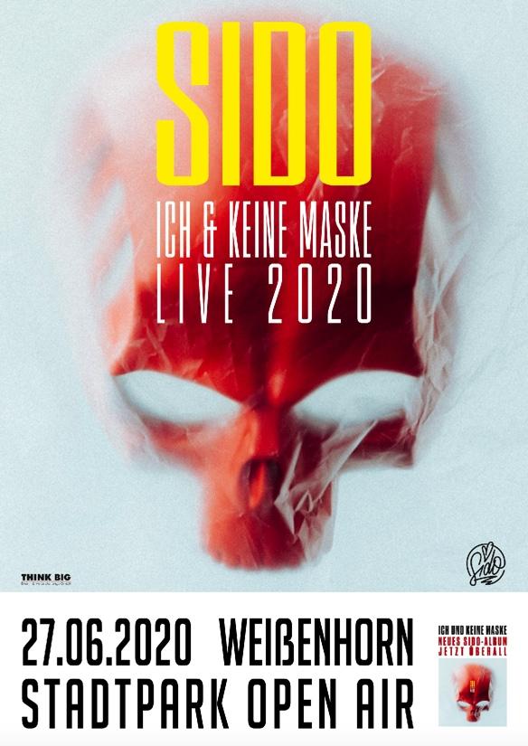 sido-live-2020-weissenhorn