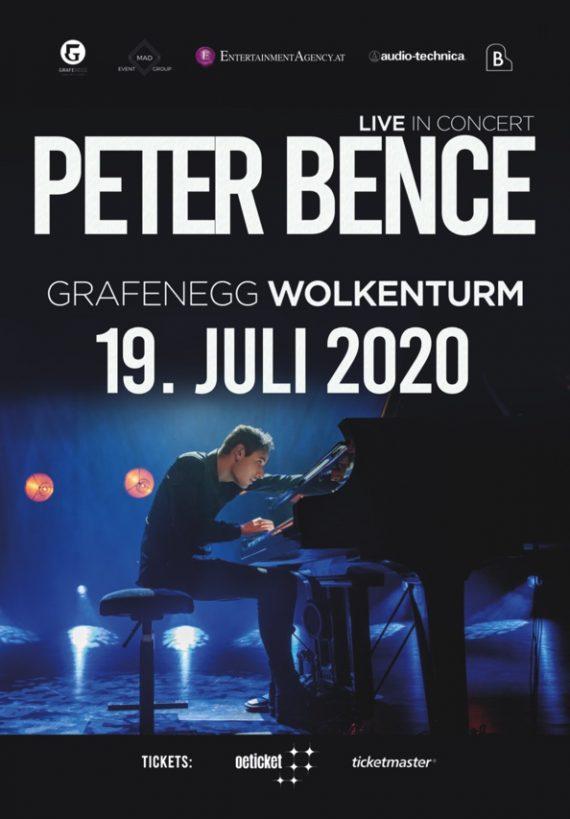 peter-bence-grafenegg-wolkenturm