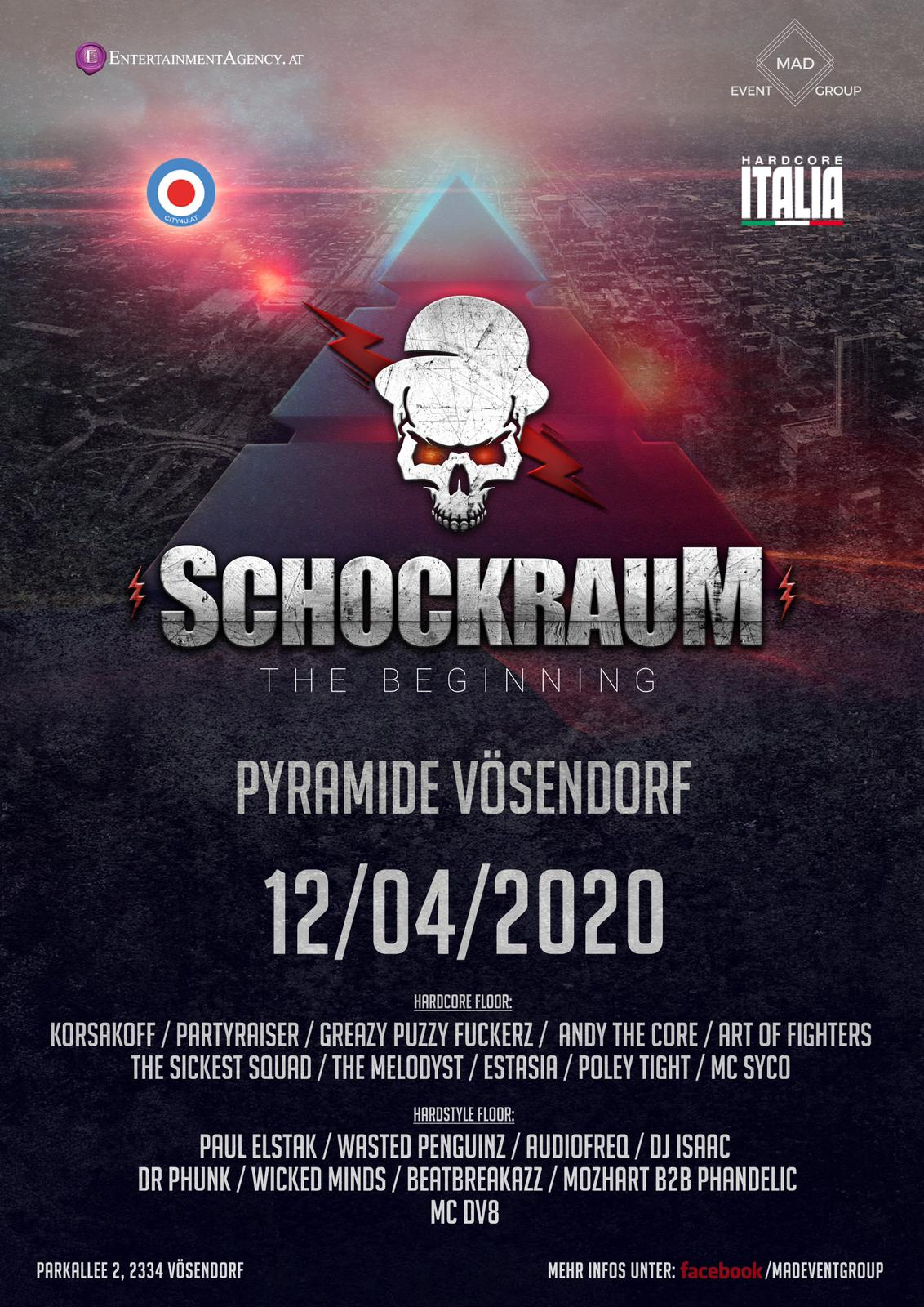 schockraum-vienna-2020