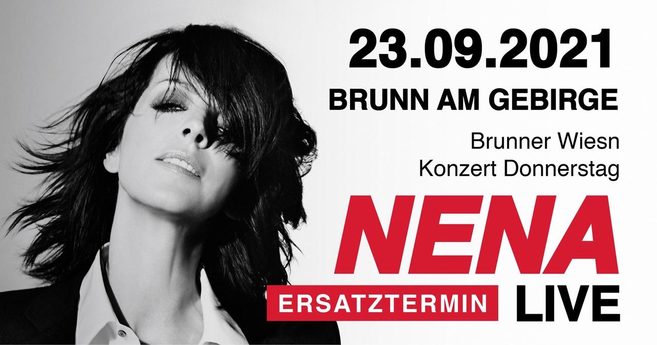Brunner-wiesn-2021-Nena