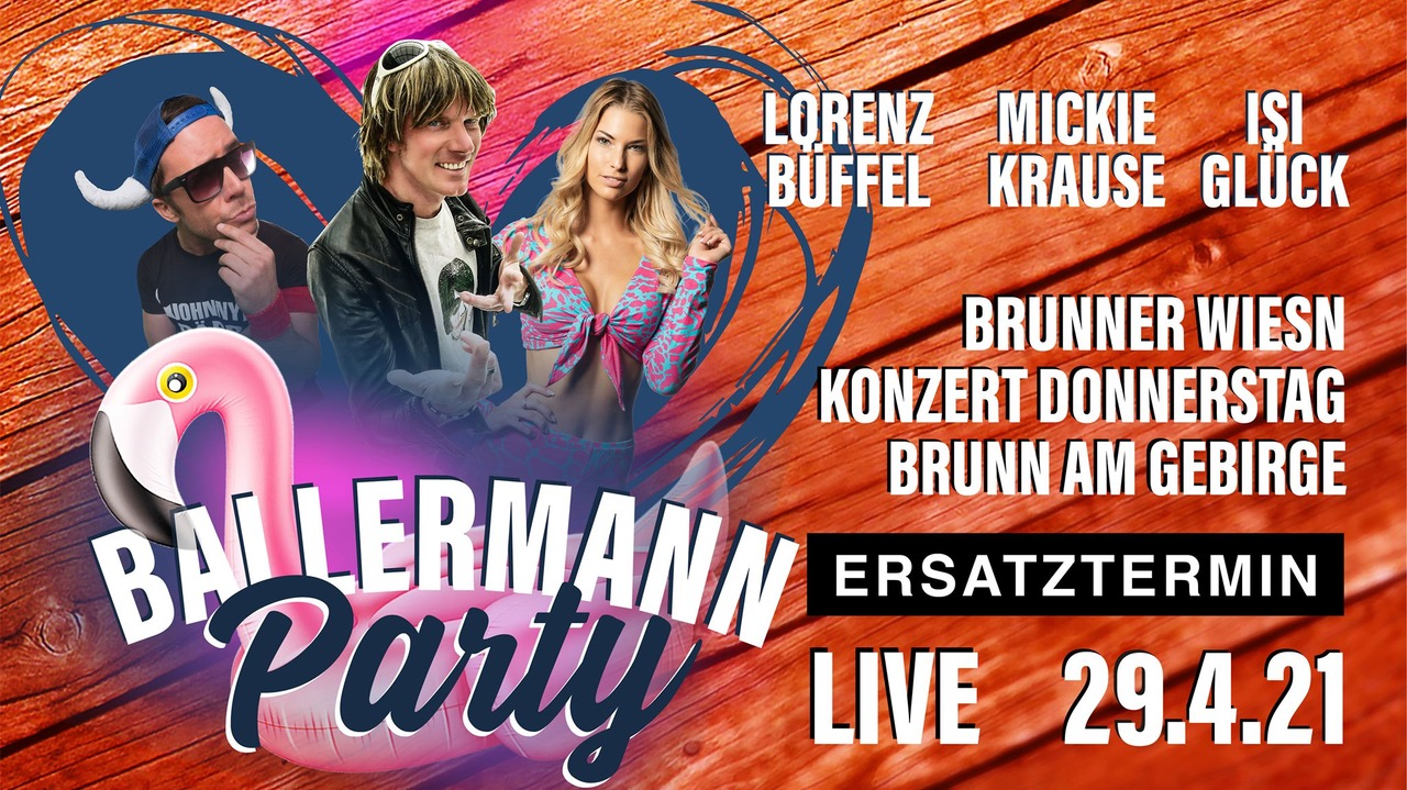 brunner-wiesn-ballermann-party-2021