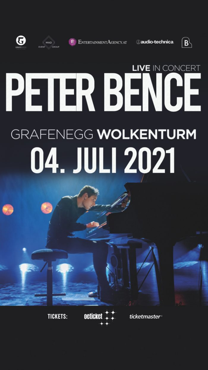 peter-bence-live-2021-at