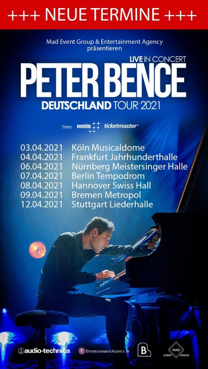 peter-bence-live-2021-deutschland.jpeg