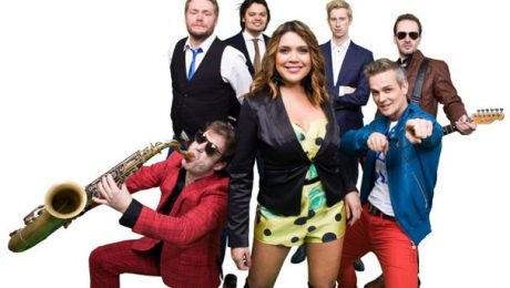 Hermes-House-Band-buchen-booking
