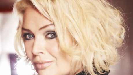 kim-wilde-buchen-booking